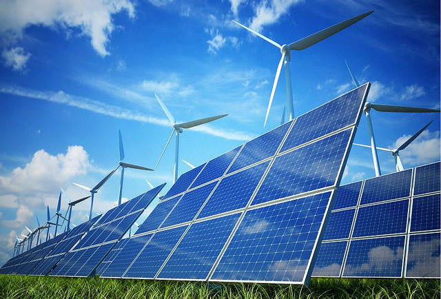energia_uruguay