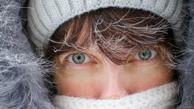 frio_extremo