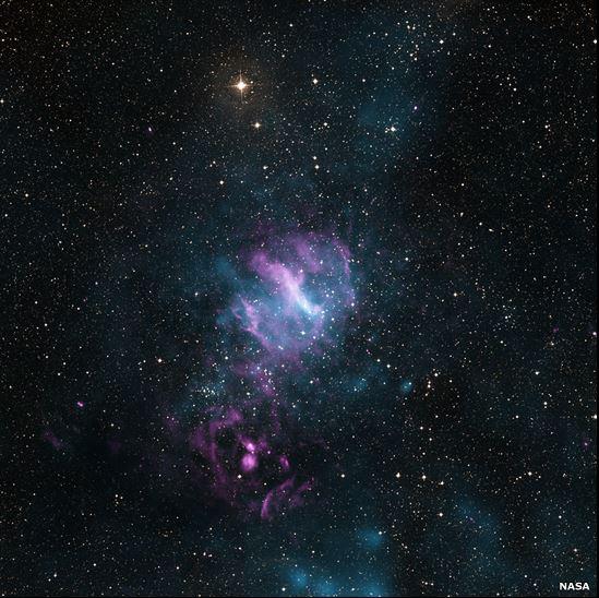 galaxia_4