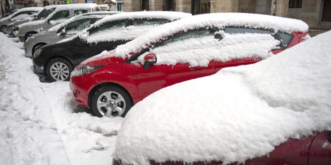 nevada_comunidades