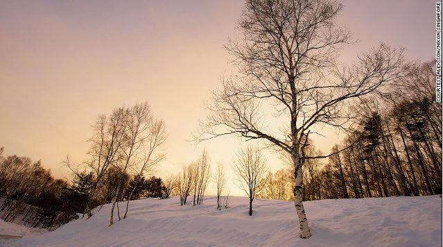 paraiso_invierno