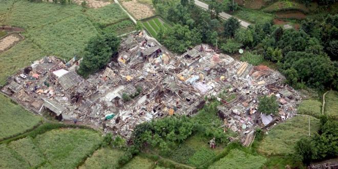 terremoto_sureste_china