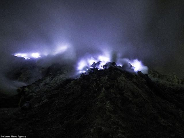 volcan_resplandor