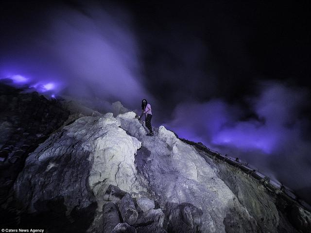 volcan_resplandor3