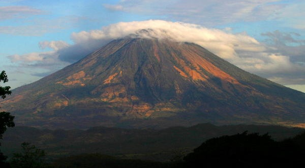 volcan_salvador