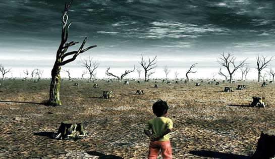cambio_climatico_caro