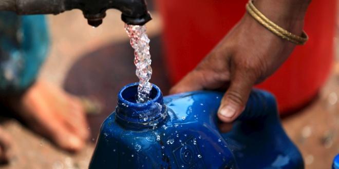 escasez_agua_mundo