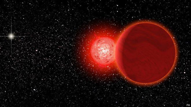 estrella_sistema_solar