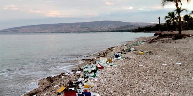 oceanos_contaminados