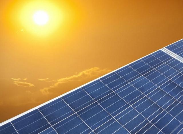 paises_energia_solar