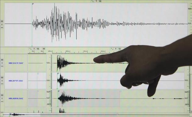 sismo_espana