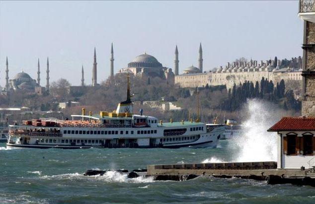 vientos_turkia