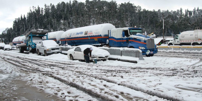 autopista_nieve_mexico