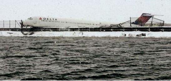 avion_aterrizaje