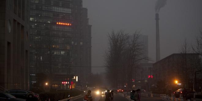 china_contaminacion_multa