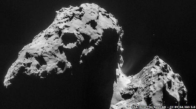cometa_67p