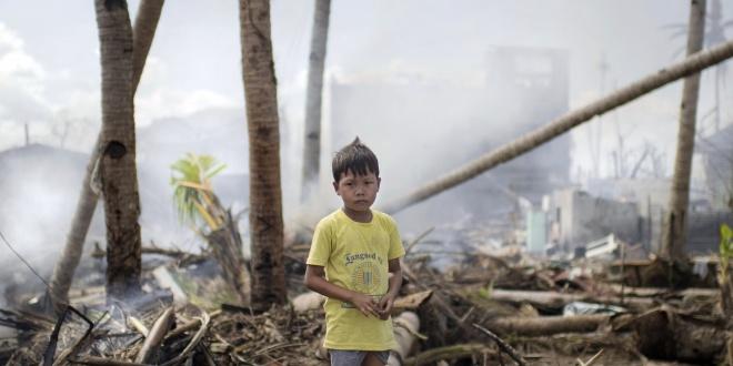 infancia_desastres_naturales
