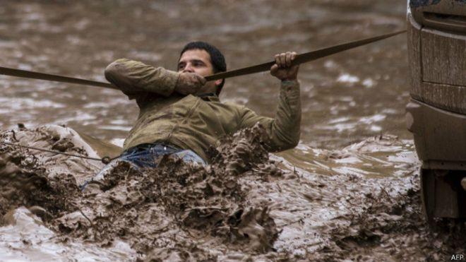 inundacion_desierto_chile