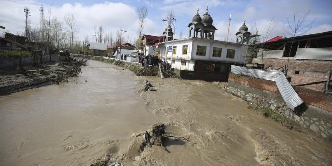 inundaciones_en_india