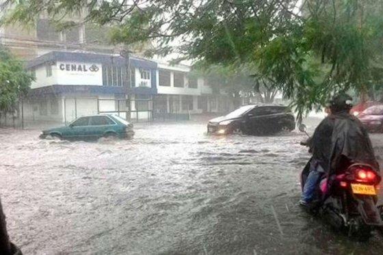 lluvias_cali