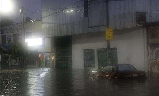 lluvias_chile