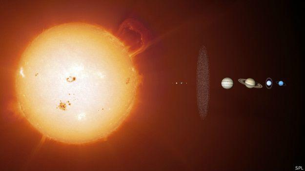 mercurio_planeta_sol