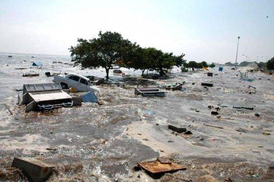 simulacro_tsunami_caribe