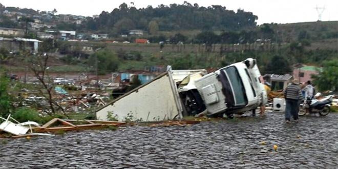 Brasil-tornado_efe