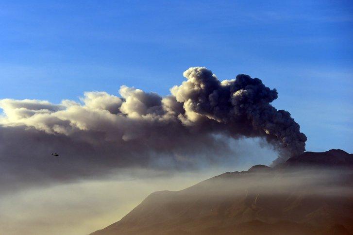 actividad_volcan_cabulco
