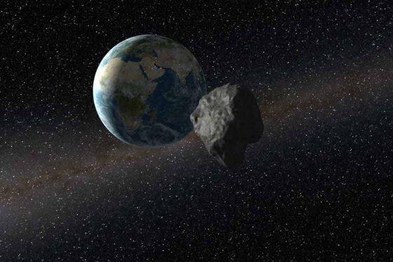 asteroides_tierra