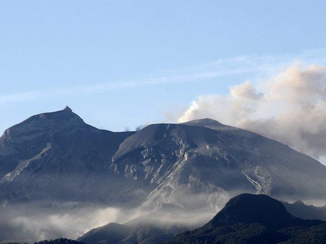 chile_volcan_riesgo