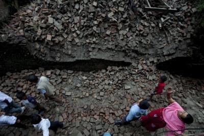 china_muertos_terremoto_neppal_efe
