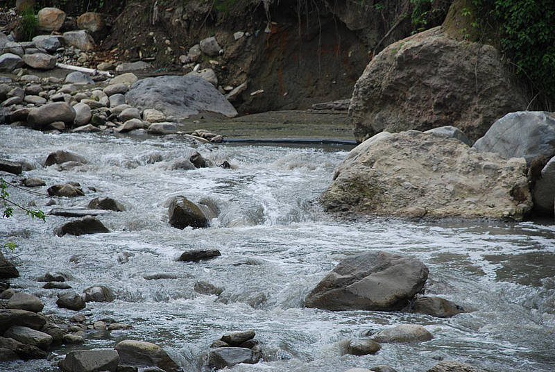 co2_rios