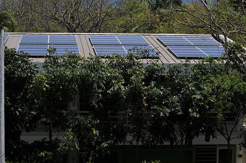 energia_sostenible_un