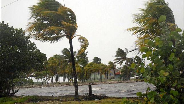 huracanes_efe