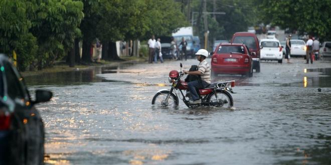 inundaciones_cuba