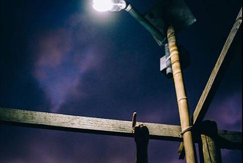 luz_gratis_colombia