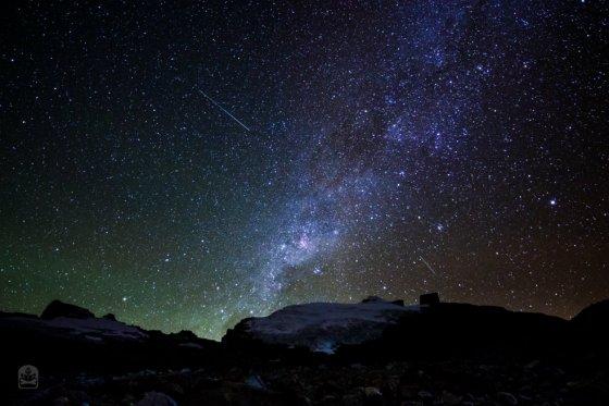nuevas_galaxias