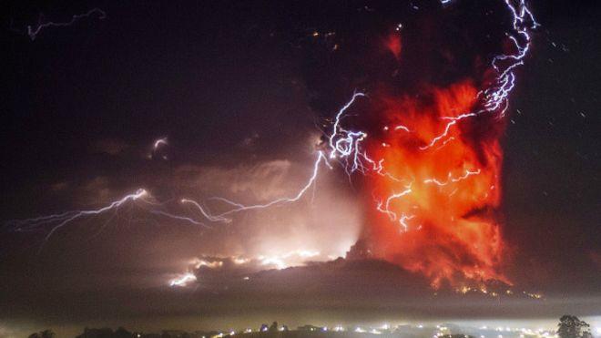 paises_volcanes_bbc