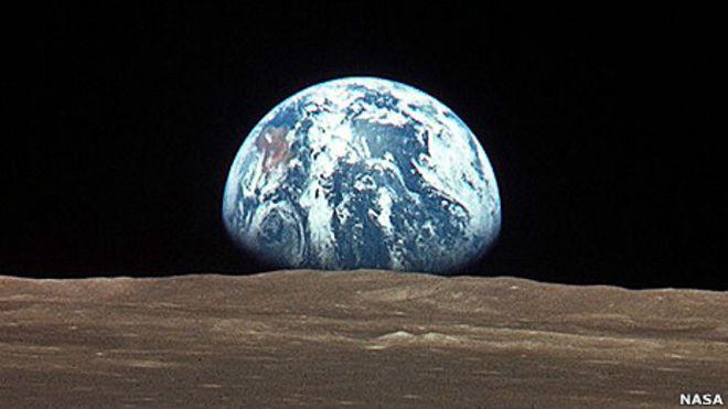 planeta_tierra