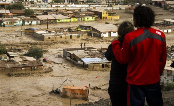 temblor_chile_inundacion