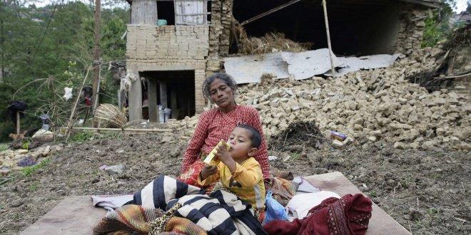 terremoto_nepal_efe