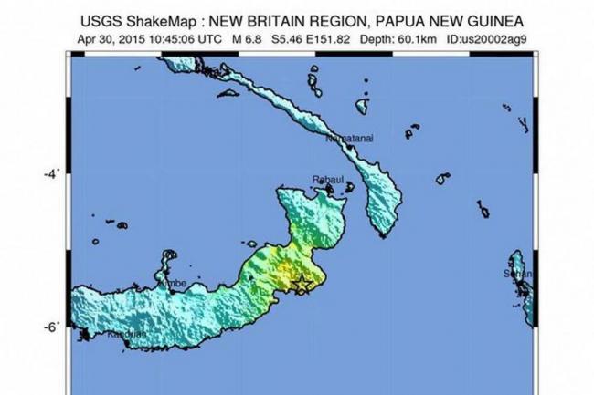 terremoto_nueva_guinea