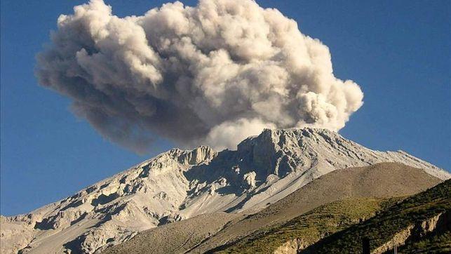 volcan_peru