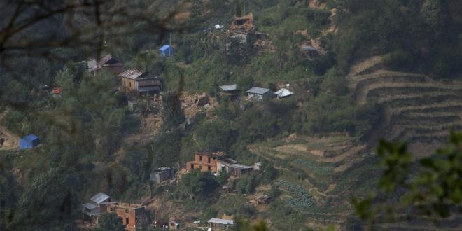 avalanchas_nepal