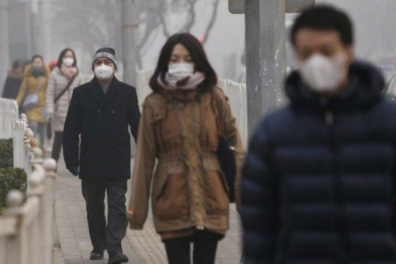 cambio_climatico_china