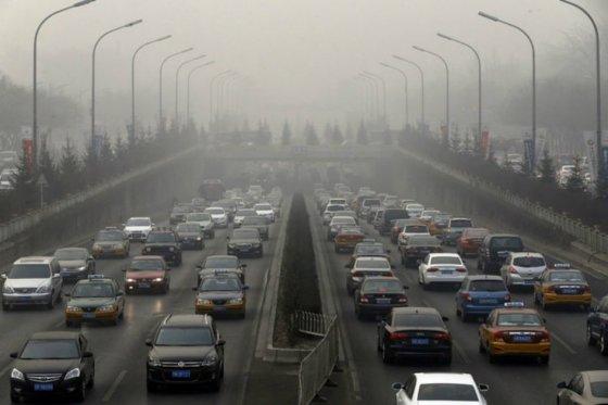 emisiones_dioxido_decarbono