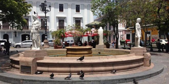 puerto_rico_sequia