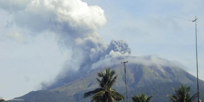volcan_bulusan_filipinas