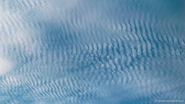 nubes_cielo_aborregado